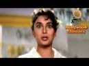 Chocolate Lime Juice Hum Aapke Hain Koun Best Of Lata Mangeshkar Hit Songs