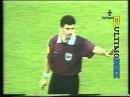 Riquelme (Mundial sub20 1997)
