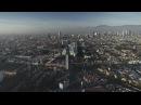 LifeChangingPlaces MEXICO CITY Thomasina Miers