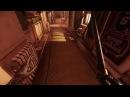 Dishonored: Death of the Outsider (Ограбление банка Прохождение)