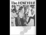 Honeybus - Walking Aphrodisiac (BBC, Unreleased)