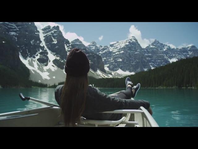 Dream on coub Canada