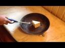 243 Верное средство от грибка и грызунов в погребе и в бане