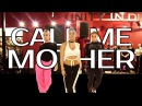 Call Me Mother ft Jade Chynoweth RuPaul Brian Friedman Choreography Millennium