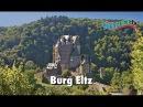 Burg Eltz 2016 Rhein