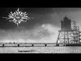 Architects Of Aeon - Pharos (2017) EP