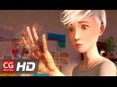 CGI Animated Short Film HD Farewell by ESMA | CGMeetup