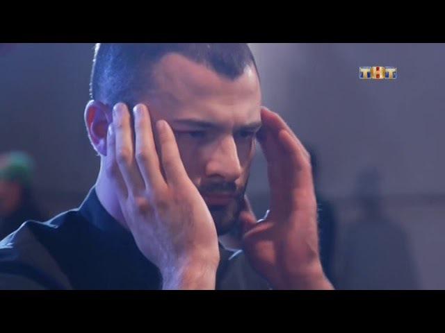 БИТВА ЭКСТРАСЕНСОВ 18 СЕЗОН - 1 СЕРИЯ | ВЫПУСК (23.09.2017)