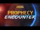 Столкновение пророчеств - Даг Батчелор