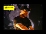 Florian Picasso Live @ 5 Years of Protocol ADE 2017