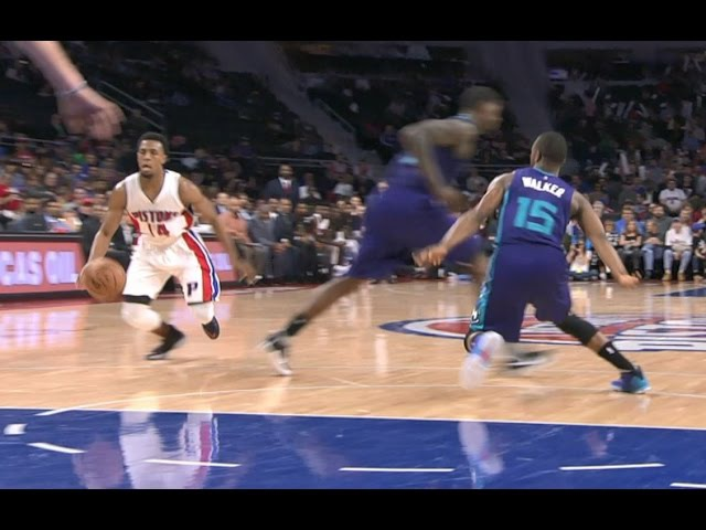 BEST Crossovers and Handles of February 2017! (Including All-Star Weekend) NBANews NBA