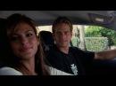 Двойной форсаж (Русский трейлер 2003) (боевик, триллер, криминал) (Форсаж 2)