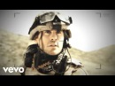 Thirty Seconds To Mars This Is War With 100 Suns Uncensored