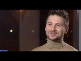 The Best: Сергей Лазарев выступил в Краснодаре и дал «России Кубань» эксклюзивное и ...