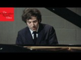Ashkenazy Beethoven - Sonata 8 Opus 13 (Path