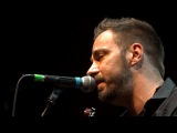 Adam Gontier - Live @ ГЛАВCLUB Green Concert, Moscow 12.11.2017 (Full Show)