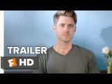 Better Off Single Official Trailer 1 (2016) - Aaron Tveit Movie