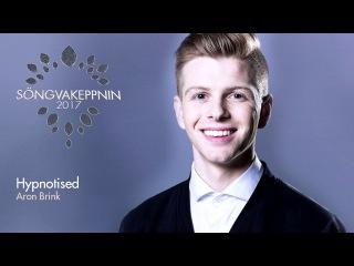 Aron Brink - Hypnotised