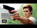 Riverdale 2x04 Extended Promo