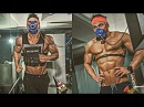 BEST OF 2017 | Crazy OMG Fitness Moments LEVEL 999.99%