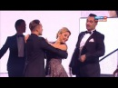 Пелагея. Танцы со звёздами HD