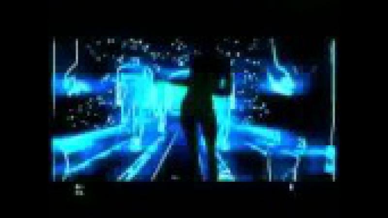 А- Студио - Виртуальная любовь