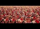 VIRAL Tari Saman 10001 Pecahkan Rekor Muri