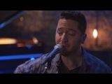 Save Tonight - Eagle-Eye Cherry (Boyce Avenue acoustic cover) on Spotify &amp Apple
