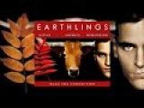 Earthlings  Земляне  2005