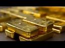 Куда исчезло золото Каддафи?