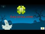 АМУЛЕТЫ.COM_РЕКЛАМА_(1080HD)