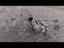 148 Le film du reporter français Benois Moucha Le dernier automne à Donetsk - YouTube