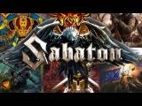 Best of Sabaton Vol.1