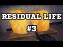 Half-Life Моды - RESIDUAL LIFE - Deja Vu 3