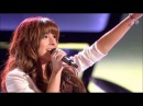 THE VOICE LEGENDARY BLIND AUDITIONS!!You must to See! Best of the Best