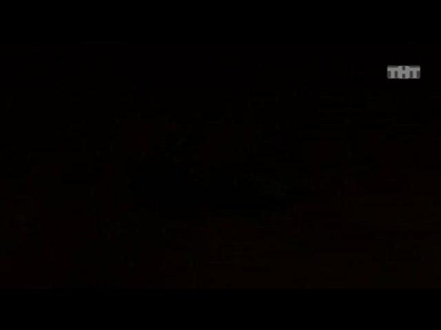 Универ • 4 сезон • Универ, 4 сезон, 14 серия. Мышиная охота