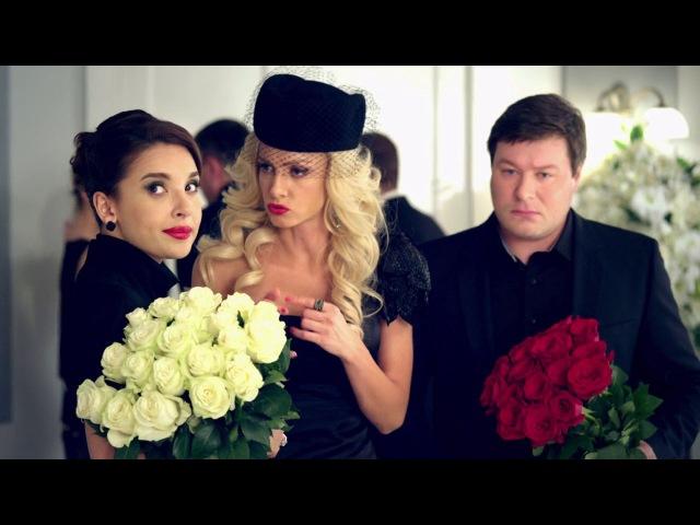 Деффчонки • 4 сезон • Деффчонки, 4 сезон, 27 серия