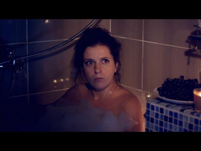 Деффчонки • 4 сезон • Деффчонки, 4 сезон, 29 серия