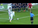Cristiano Ronaldo ● 1st, 100th, 200th, 300th, 400th Goals for Real Madrid   HD