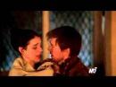 Себастьян и Мария Сериал Царство/Reign (2013) | Жестокая игра [2x22]