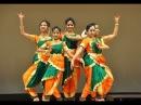 Swalla Shape of You Jathi Mix