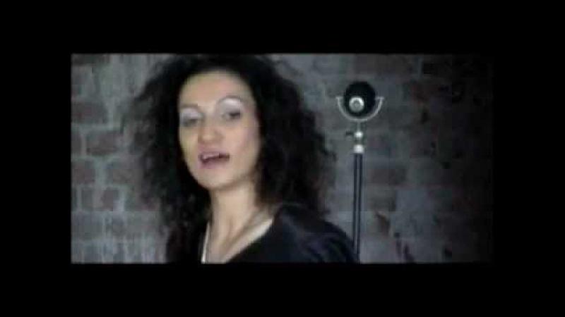 Шьарда_ Хибла Мукба клип -Иацтэи_MP4 512 PAL Download.mp4