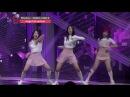 MIXNINE믹스나인 Mix Nice _ KNOCK KNOCKTwice트와이스 Stage Full Ver.