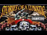 BAKER x PHONK - Stories Of A Lunatic