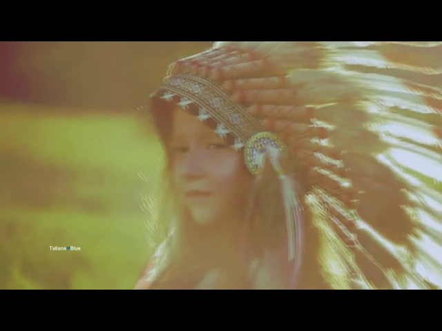 Leo Rojas - Indian Fire (New Song 2017)