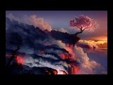 Цветущая вишня Китайская классическая музыка