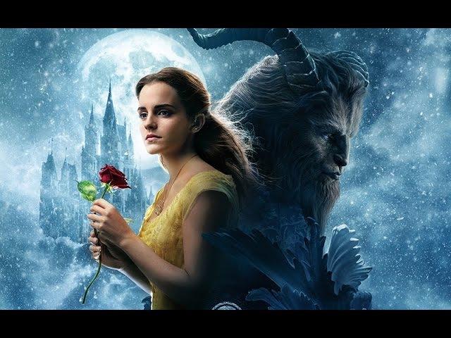 Красавица и чудовище 2017 смотреть онлайн