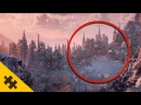 Новый СКАЙРИМ? 10 ВЕЩЕЙ которые вы ДОЛЖНЫ ЗНАТЬ о Horizon Zero Dawn (Без Спойлеров!)
