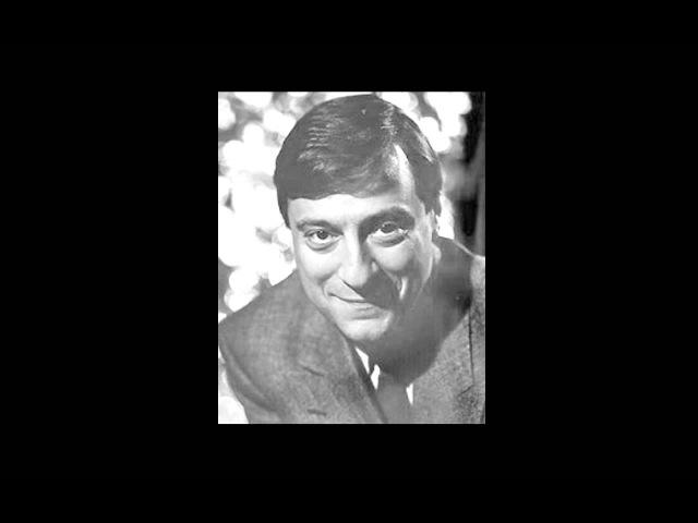 Геннадий Хазанов (1985) — «Рассказ Гоги»
