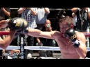 GENNADY GOLOVKIN'S COMPLETE WORKOUT FOR CANELO ALVAREZ CANELO VS GOLOVKIN gennady golovkin's complete workout for canelo alva